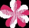 Скрап-набор Crazy Pink 0_b8c2e_f21a1aa0_XS