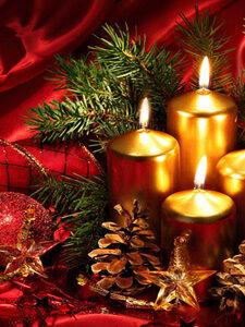 """Новый год на """"Златошвейке""""!!! - Страница 2 0_87fbe_6803ff6d_M"""