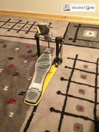 педаль для бас бочки Mapex P550