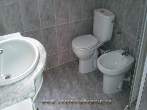 квартира в Валенсии, квартира в Valencia, недвижимость в Валенсии, недвижимость в Испании, квартира в Испании, Коста Бланка, CostablancaVIP, недвижимость от банка, квартира от банка, квартира с ремонтом