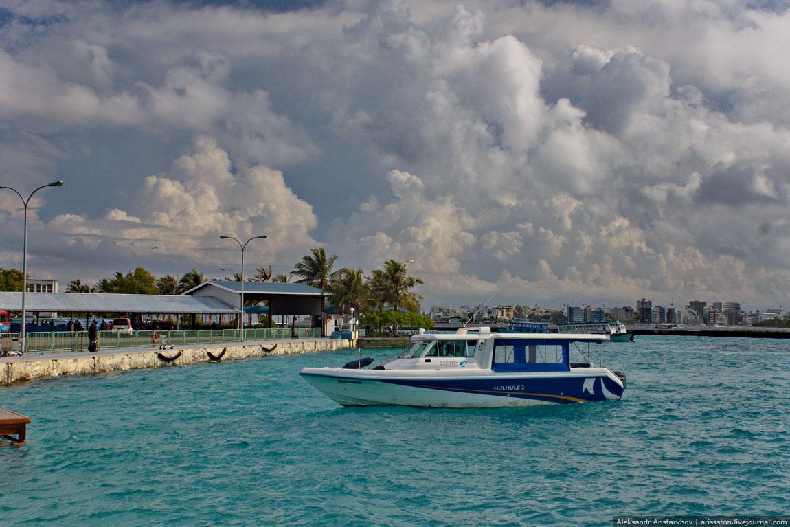 Мальдивы_2012_05_09