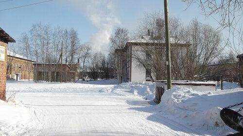 Фото города Инта №4034  Кирова 30а