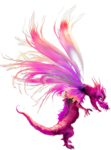 TurningLeafApothecary_LorieD_cf_dragon (2).png