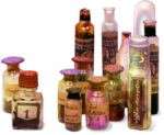 TurningLeafApothecary_LorieD_el (143).png