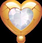 Love_романтический клипарт  (101).png
