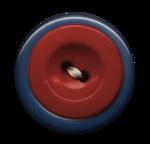 Button_03_shabbymissjenndesigns.png