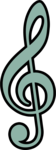 VC_MusicLovers_EL84.png