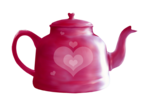 Delicious Pink (128).png