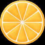 aw_picnic_lemon slice 2.png