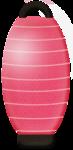 aw_picnic_paper lantern pink.png