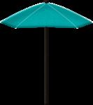 aw_picnic_umbrella.png