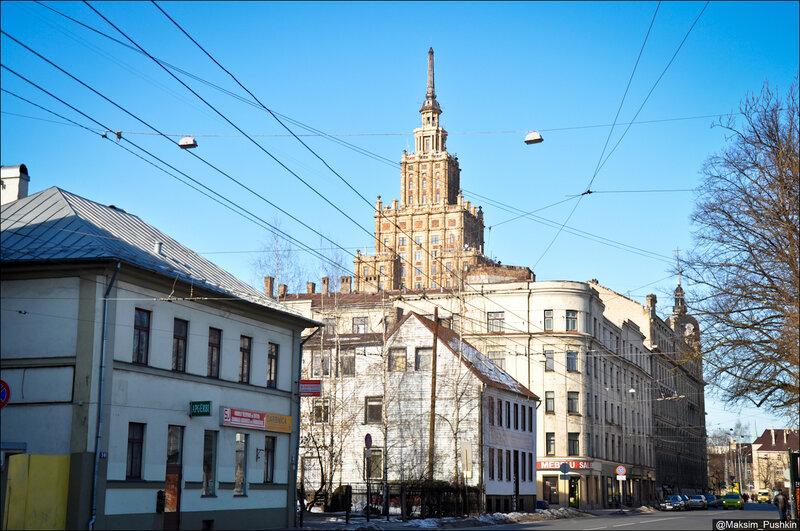 http://img-fotki.yandex.ru/get/6443/28804908.151/0_965c3_f5fbbdf4_XL.jpg
