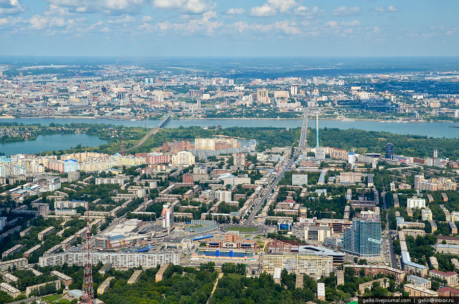 Прогонка xrumer Новосибирск xrumer 5.0.12 demo
