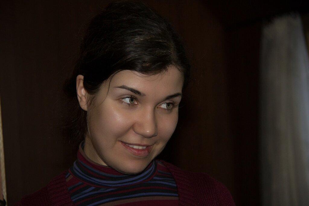 http://fotki.yandex.ru/users/