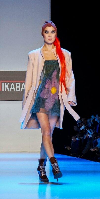0 81771 52086df8 XL Goga Nikabadze на Mercedes Benz Fashion Week