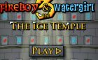 Огонь и вода 3 игра для winx land, играйте друзья!