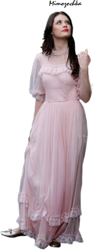 danielle_pink_dress_14_by_cathleentarawhiti-d6apgt0.png