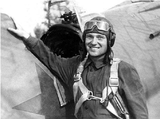 Герой Советского Союза Георгий Костылев, Лето 1941