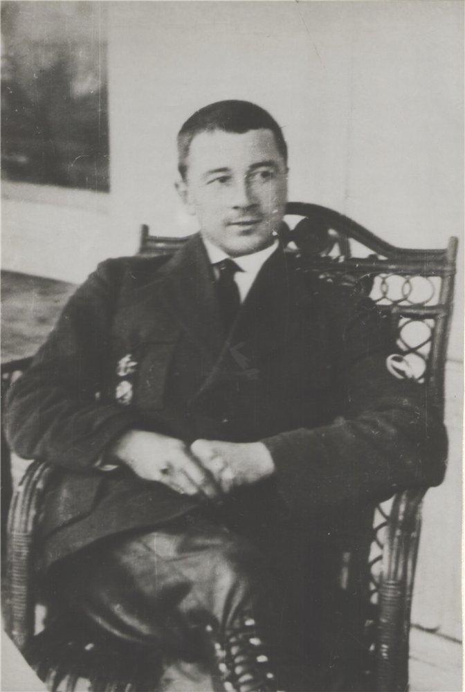 Сатунин Илья Владимирович - командир 23-го Свияжского авиаотряда.jpg