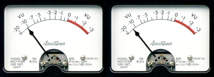 Автомагнитолы с выдвижным экраном (1din)