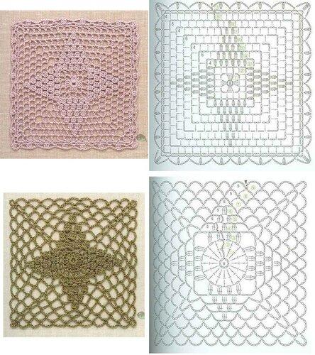 100 Crochet Motif 10-20 cm.jpg