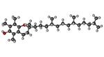 alpha-Trocopherol (vitamin E).png