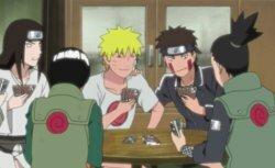 Наруто Хроники 311 смотреть онлайн, скачать (Naruto Shippuuden 311)