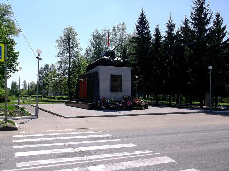 http://img-fotki.yandex.ru/get/6443/79794478.42/0_917a2_c48905c6_XL.jpg