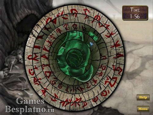 The Last Dawn: Tales of Arthfael