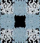 Azyzam - Let it snow bg1.png