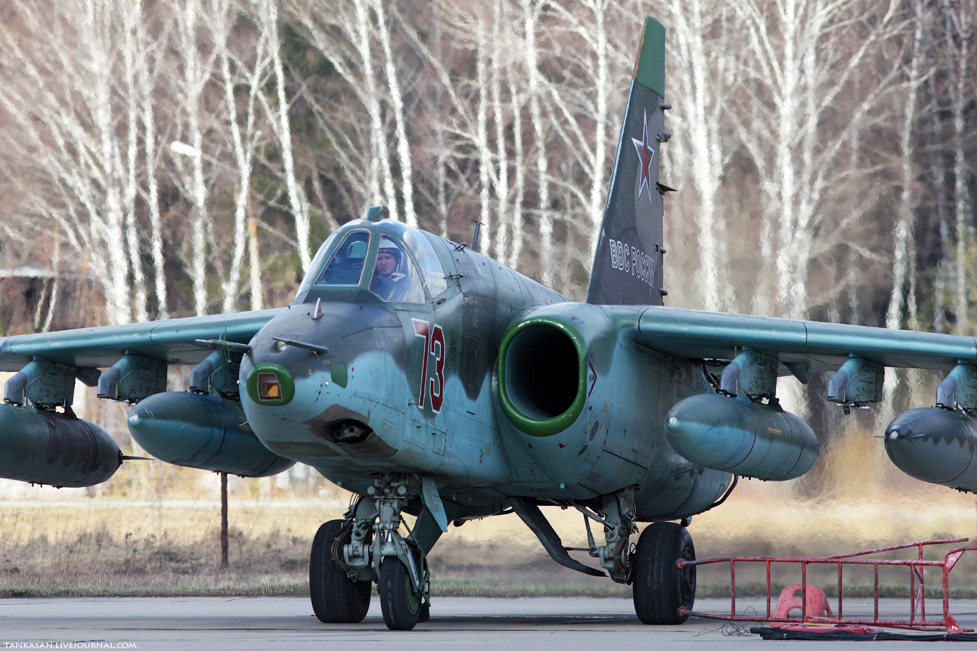 Sukhoi Su-25 Frogfoot - Page 3 0_b8738_aa08396d_orig