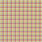 misstiina_pattern_vo32
