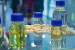 Полиуретановые катализаторы и добавки. Стенд компании Вальтер Хеми ООО (Фото 2)