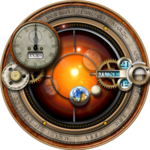 xwidget_skin_for_the_steampunk_orrery_and_clock_by_yereverluvinuncleber-d5wl4r8.png