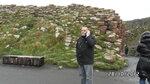 Giants Causeway North Ireland