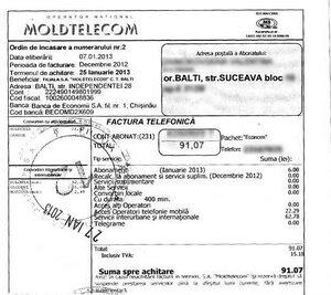 Молдова — страна умирающих с жалкой пенсией стариков