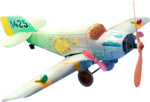 ldavi-wheretonowdreamer-starpostairplane1a.png