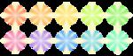 Flergs_Glitter_Sparkle.PNG