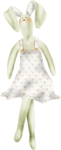 AD_Delicate_Easter (17).png