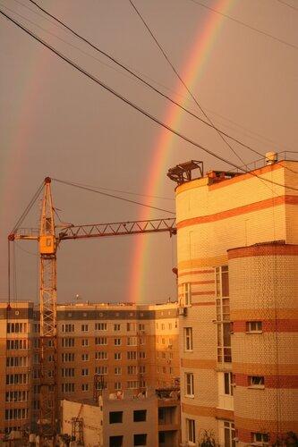 http://img-fotki.yandex.ru/get/6444/130932895.4/0_93d64_31e4bdf5_L.jpg