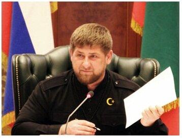 """29 Января 2013 - МБОУ """"СОШ 12 г. Гудермеса"""""""
