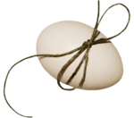 EasterOnTheFarm_Element01 (32).png