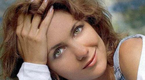 новости шоу бизнеса скандальные: Екатерина Климова свободна