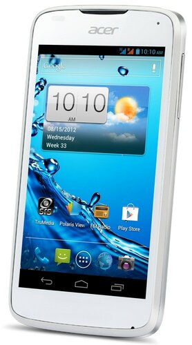 Acer Liquid Gallant Duo (источник: e-katalog.ua)