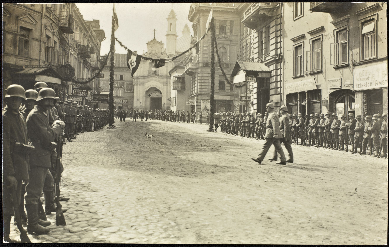 photo du Kaiser à Vilnius (Lituanie) 0_fbdae_6f10acb4_orig