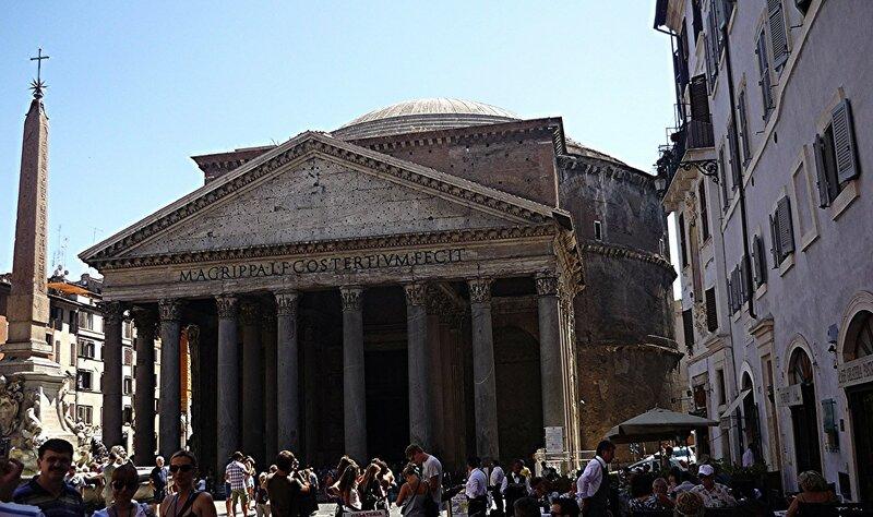 Италия  2011г.  27.08-10.09 121.jpg