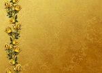 goldenrosebg6.jpg