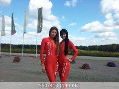 http://img-fotki.yandex.ru/get/6444/169790680.44/0_a838c_524e405f_orig.jpg