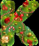 Новогодний,русский алфавит  0_7e8e2_325dec5e_S