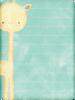 Скрап-набор Toys Story 0_ad95c_9692f3cf_XS
